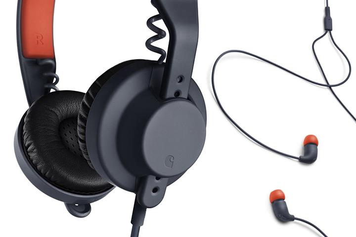 Carhartt WIP AIAIAI 2013 headphones earphones TMA-1 Pipe 001