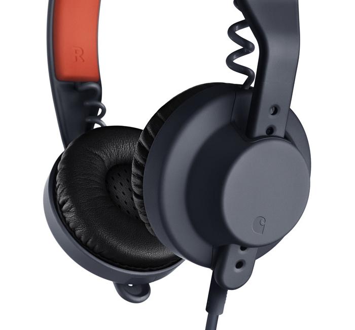 Carhartt WIP AIAIAI 2013 headphones earphones TMA-1 Pipe 003