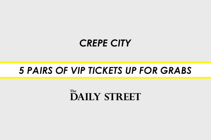 CrepeCity9_Info3