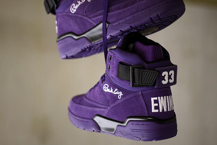 Ewing-Atheltics-33-Hi-Ewing-Guard-Mid-02
