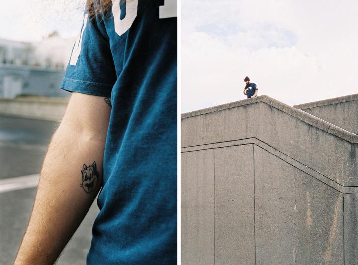 Flatspot-Raised-By-Wolves-T-shirt-2