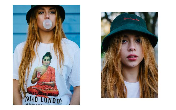 Grind-London-Nov-Bless-Bonus-Pack-7