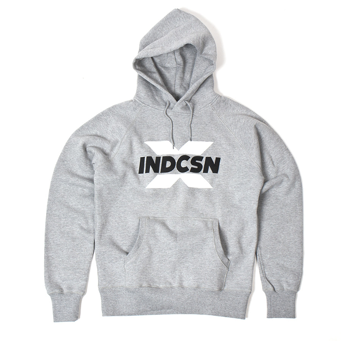 Indcsn-Winter-2013-Collection-11