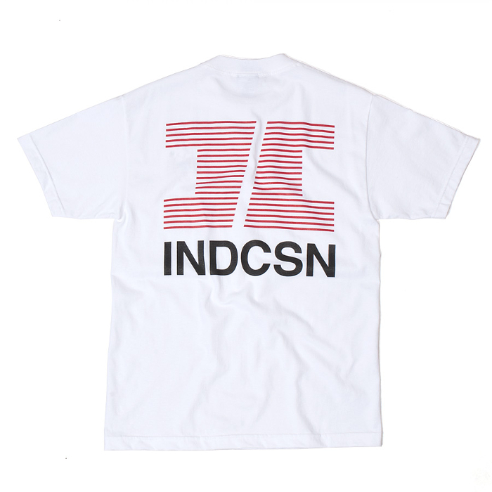 Indcsn-Winter-2013-Collection-29