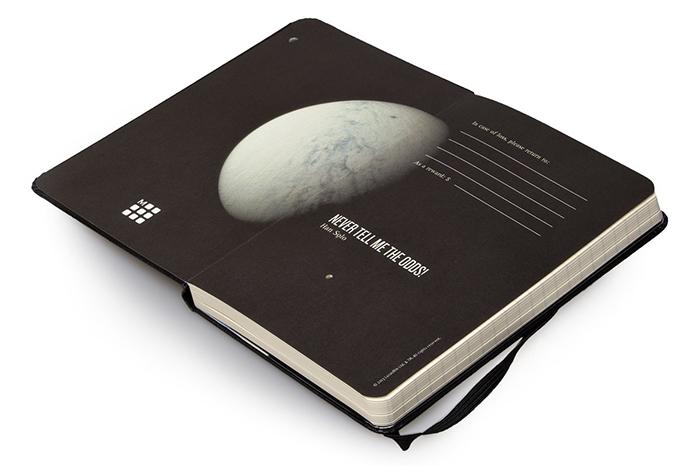 Moleskine-Star-Wars-2014-Collection 003