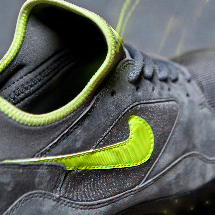 best sneakers 5cd55 21984 Nike-Air-Max-93-Volt-size-Exclusive-2 ...