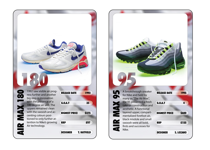 Nike-Air-Max-Celebrating-A-Sneaker-Icon-02