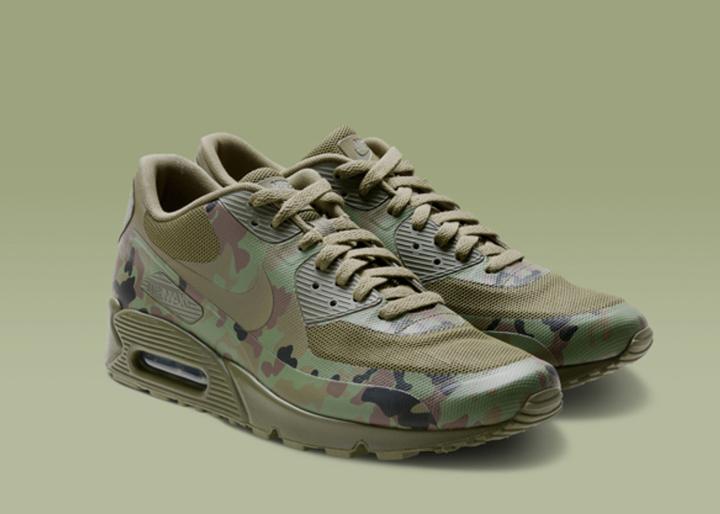 Nike-Air-Max-Country-Camo-Pack-Japan-90
