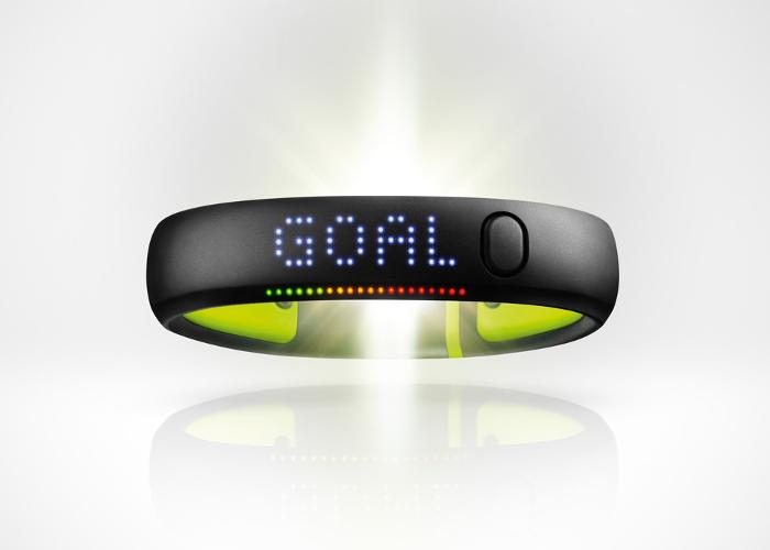 Nike-FuelBand-SE-App-3