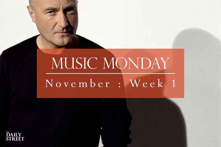 The-Daily-Street-Music-Monday-November-week-1