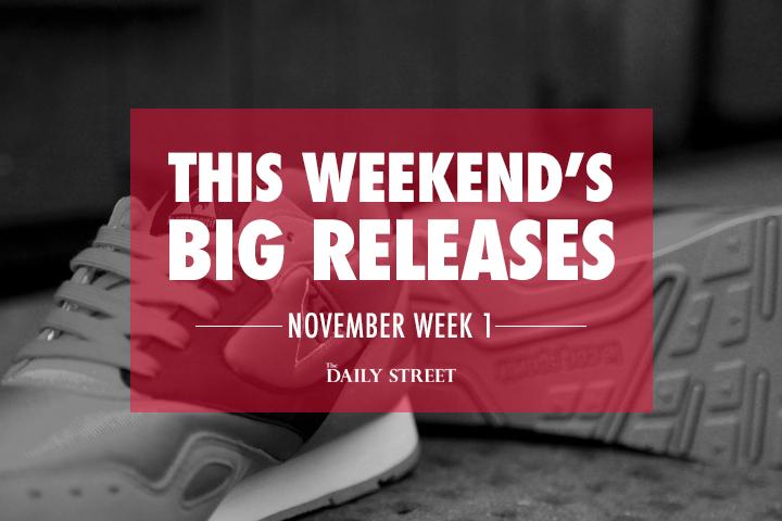 This-Weekends-Big-Releases-NOVEMBER-1