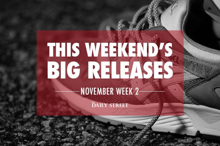 This-Weekends-Big-Releases-November-Week-2