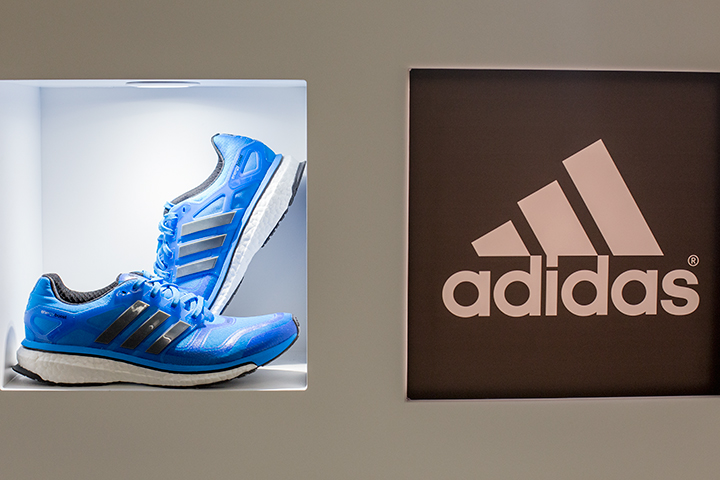 adidas SS14 Press Day footwear preview 009