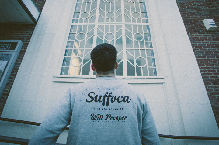 Suffoca-Hitch-Collection-7