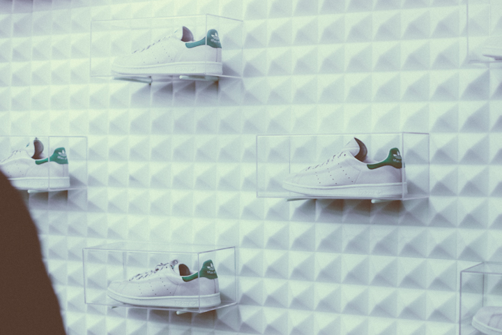 Adidas-Stan-Smith-Re-launch-18