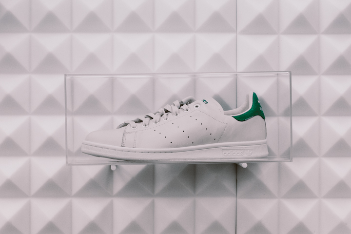 Adidas-Stan-Smith-Re-launch-6