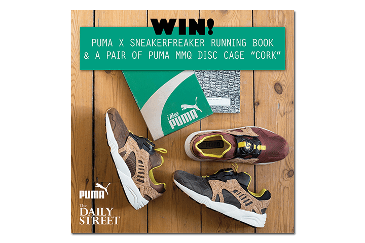 Competition-Win-SneakerFreaker-PUMA-Running-Book-MMQ-Leather-Disc-Cage-Cork-Pack-The-Daily-Street-03