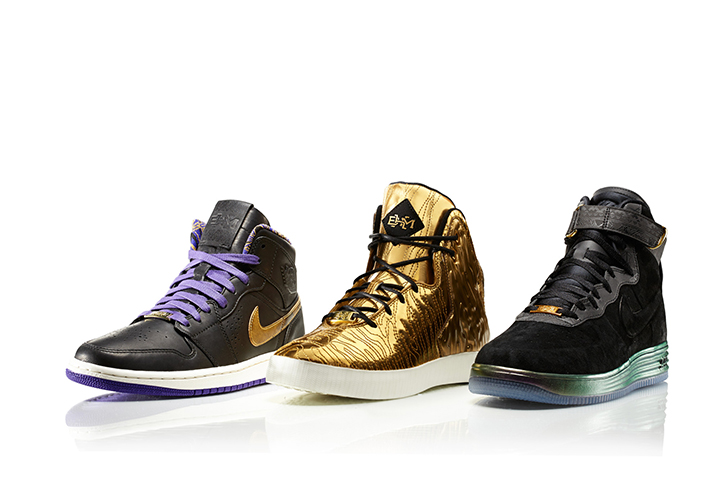 Nike-BHM-2014-Collection-10