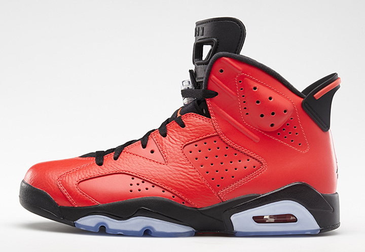 AIR-JORDAN-6-RETRO-INFRARED-23-01