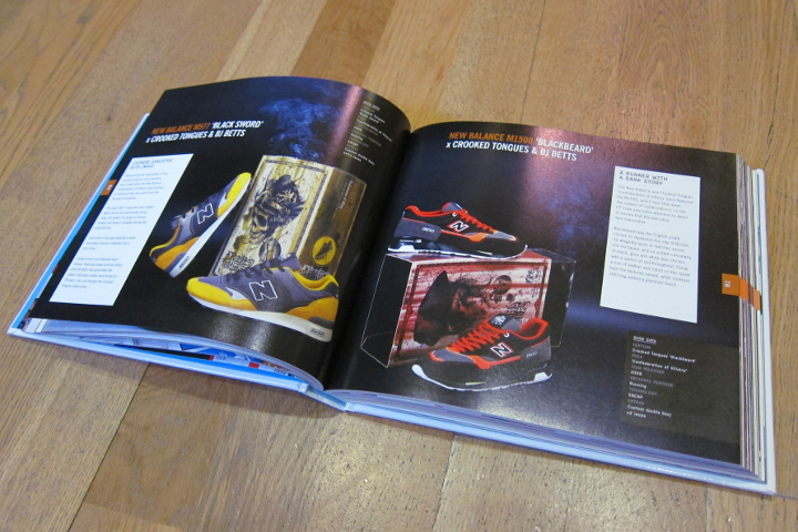 Inside-Sneakers-The-Complete-Limited-Editions-Guide-6