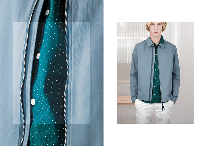 Norse-Projects-SS14-Lookbook-07
