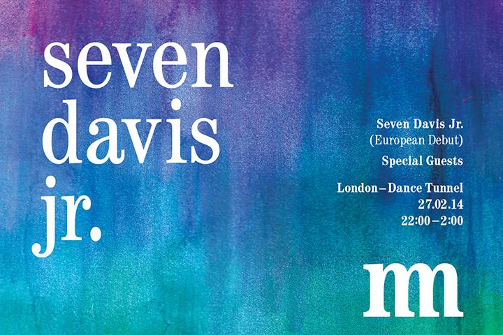 Seven-Davis-Jr-commune-Dance-Tunnel-London