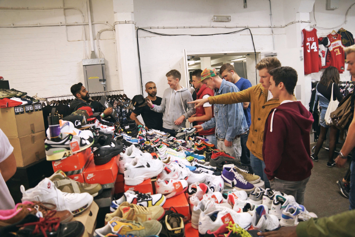 Crepe-City-London-Sneaker-Festival-1