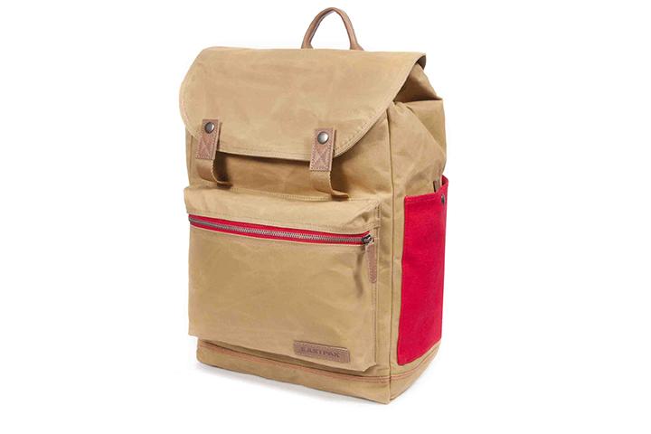 Eastpak limited edition Torber backpack 002