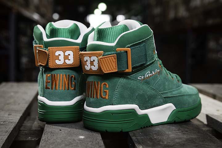 Ewing-33-Hi-St-Patricks-Day-Release-2014-04