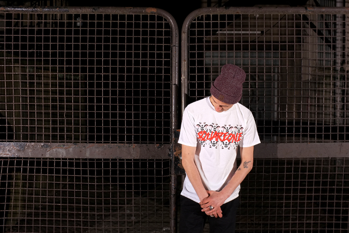 Introducing-Squareone-Clothing-5