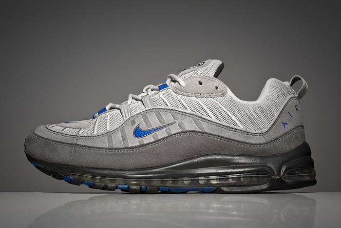 Nike Air Max 98 002