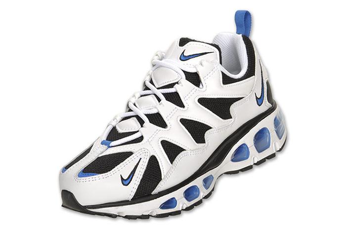 Nike Air Max Tailwind 96-12 003