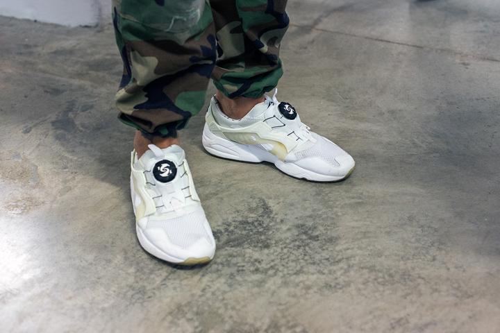 Recap Crepe City 10 Sneakers The Daily Street 017
