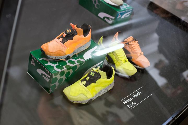 Recap Crepe City 10 Sneakers The Daily Street 024