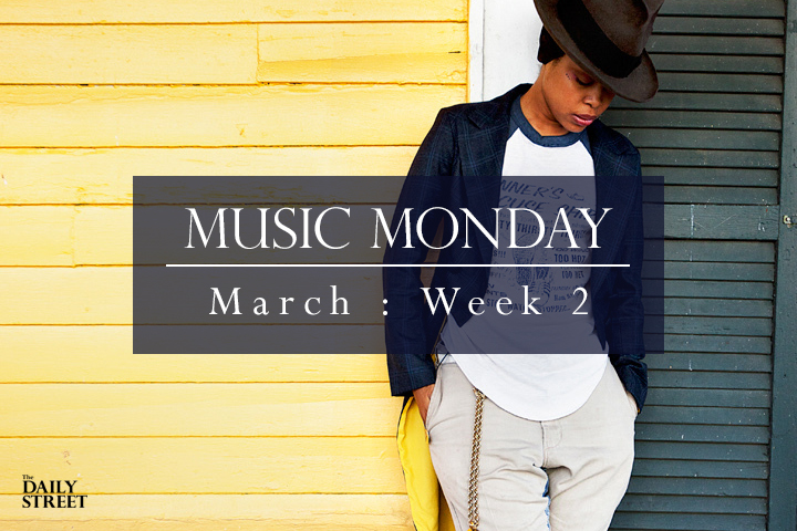 The-Daily-Street-Music-Monday-March-2