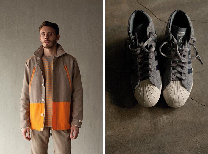 adidas-Originals-by-84-Lab-Apparel---Image-11