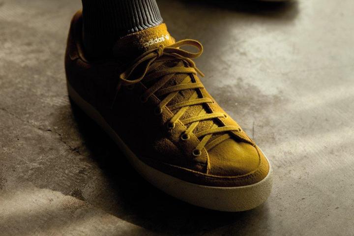 adidas Originals by 84-Lab Footwear - Image 4