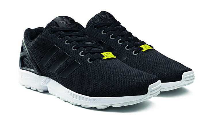 low priced a472c b7fed ... adidas-zx-flux-base-pack-04 ...