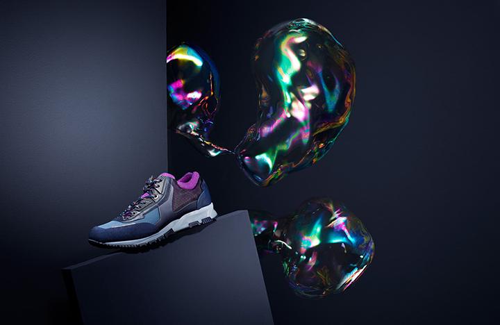 FOCUS-hybrid-sneakers-1