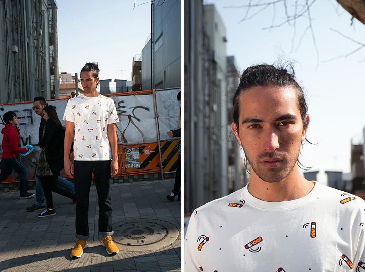 Lazy-Oaf-Summer-2014-Mens-Lookbook-7