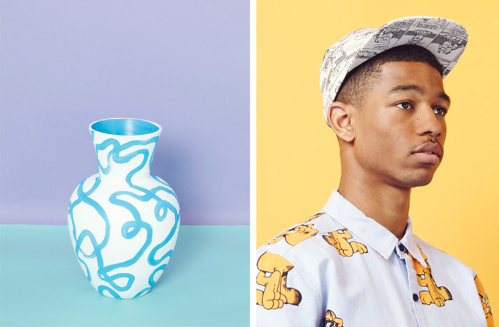 Lazy-Oaf-x-Garfield-Mens-Collection-3