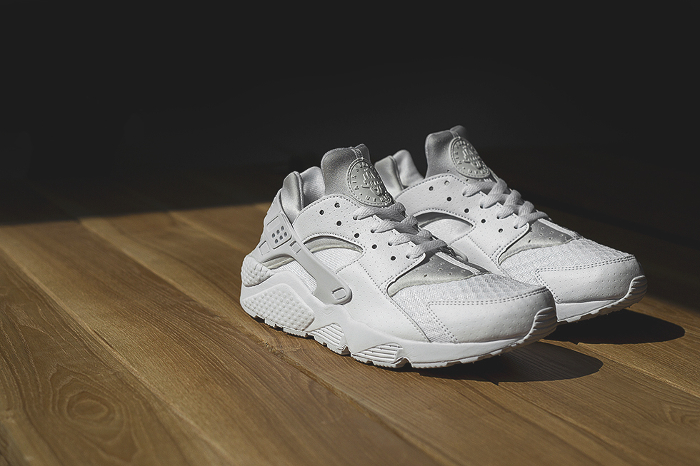 quality design 03336 1c226 Nike-Air-Huarache-Platinum-White-1