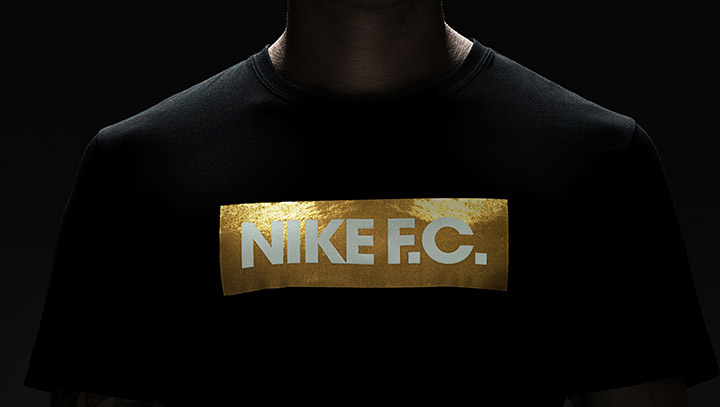 Nike-FC-Collection-04