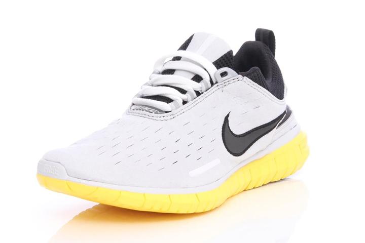sneakers for cheap d4e30 87e5f Nike Free Superior OG 2014 reissue