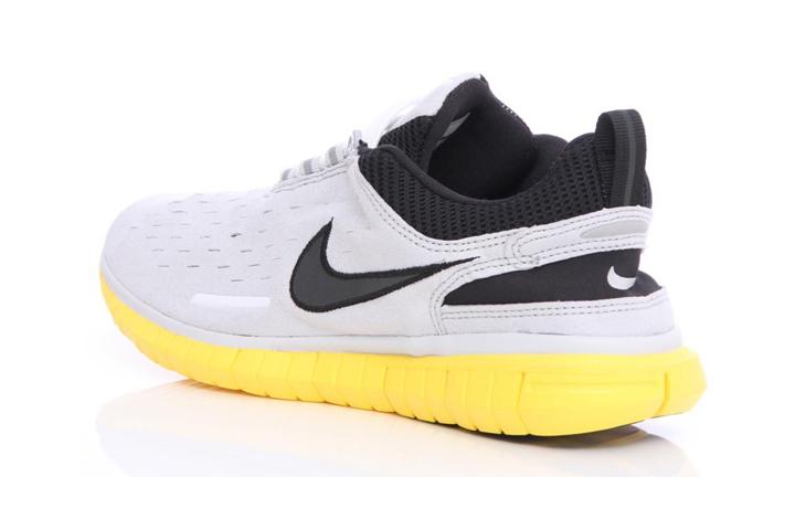 Nike Free-Superior- OG-Reissues-07