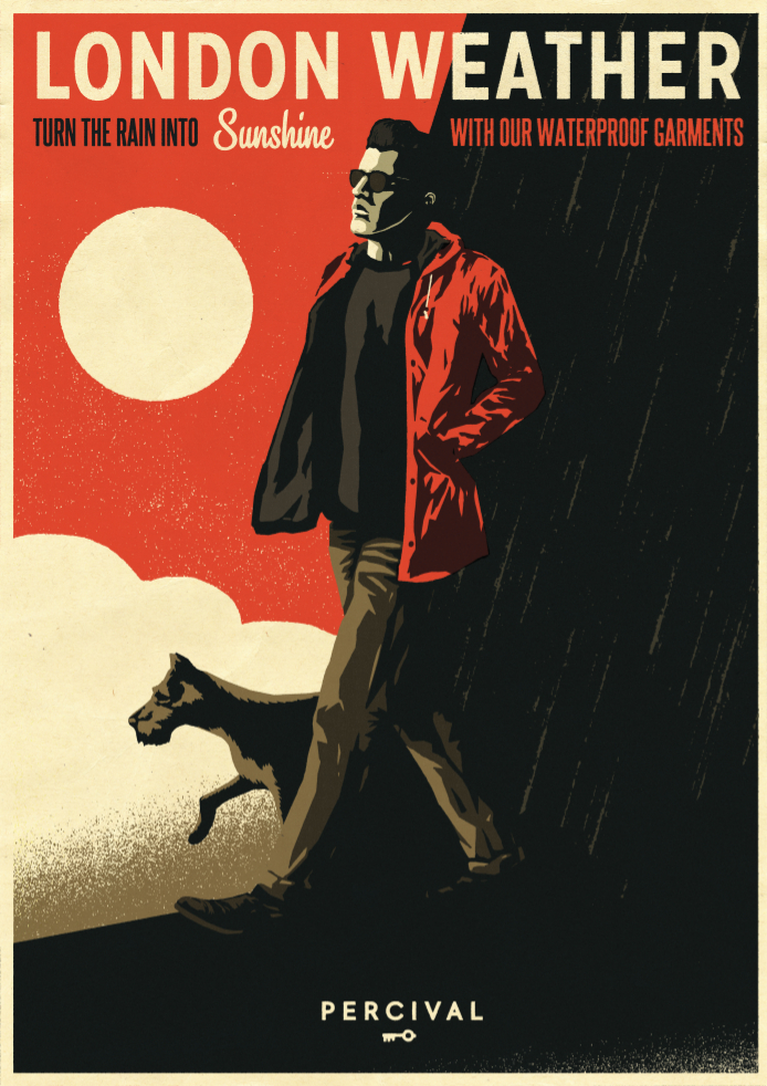 Percival-SS14-Poster-Hunt-Weather