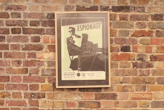 Percival-SS14-Poster-Hunt