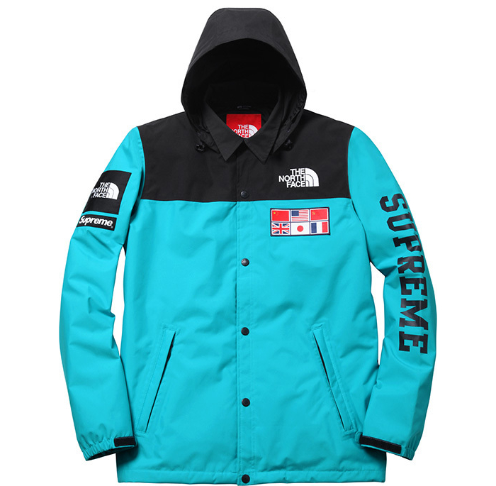 Supreme-x-The-North-Face-SS14-12