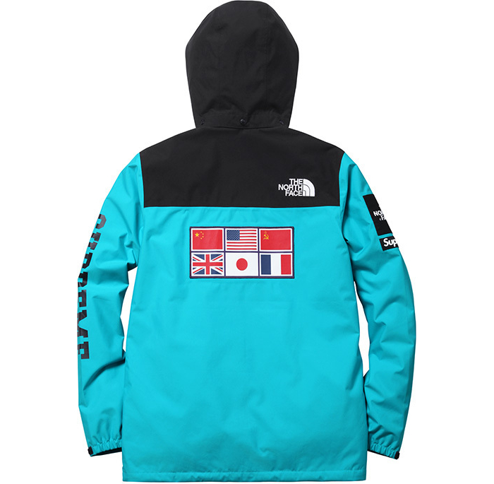 Supreme-x-The-North-Face-SS14-13