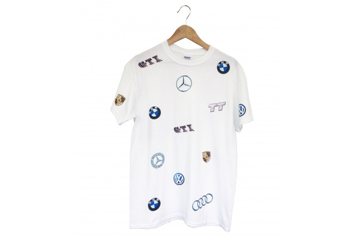T-Shirt-Party-108-German-Whip